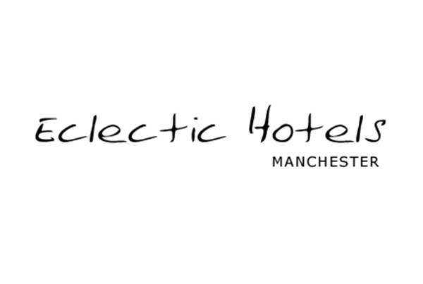 Eclectic Hotels